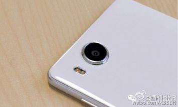 กล้องเทพสเปคเทพ!!! Vivo Xshot 3S แรม 4 GB กล้อง 16 MP พร้อม OIS