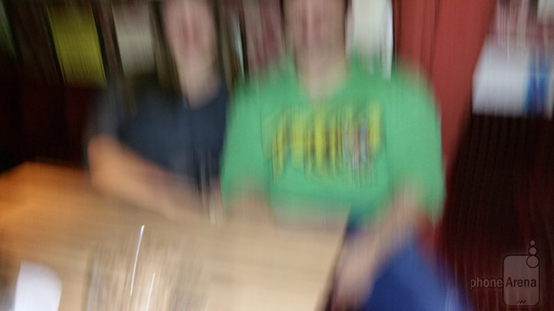 what-causes-blurry-pictures-3