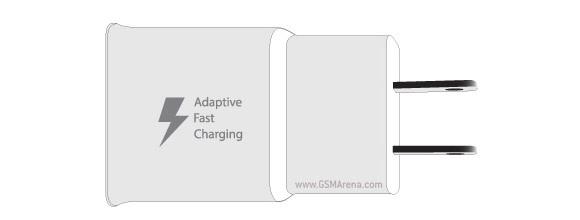 004_Adaptive Fast Charging