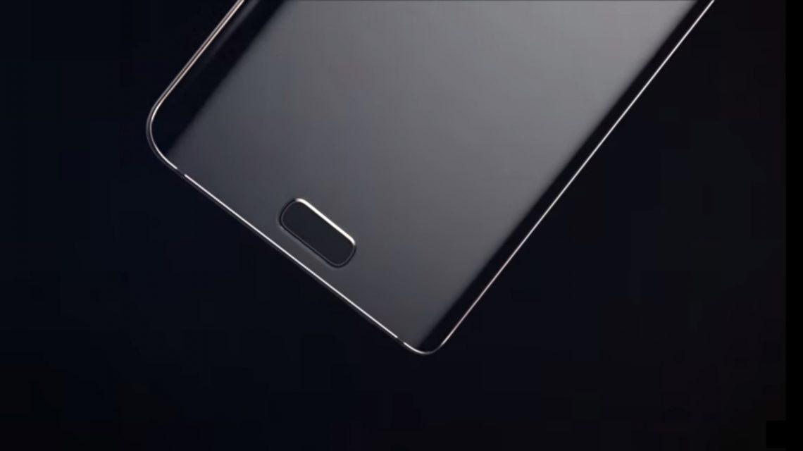 ออกมาแล้ว Samsung Galaxy Note 5 Concept Design สวยไม่สวยมาดูกัน