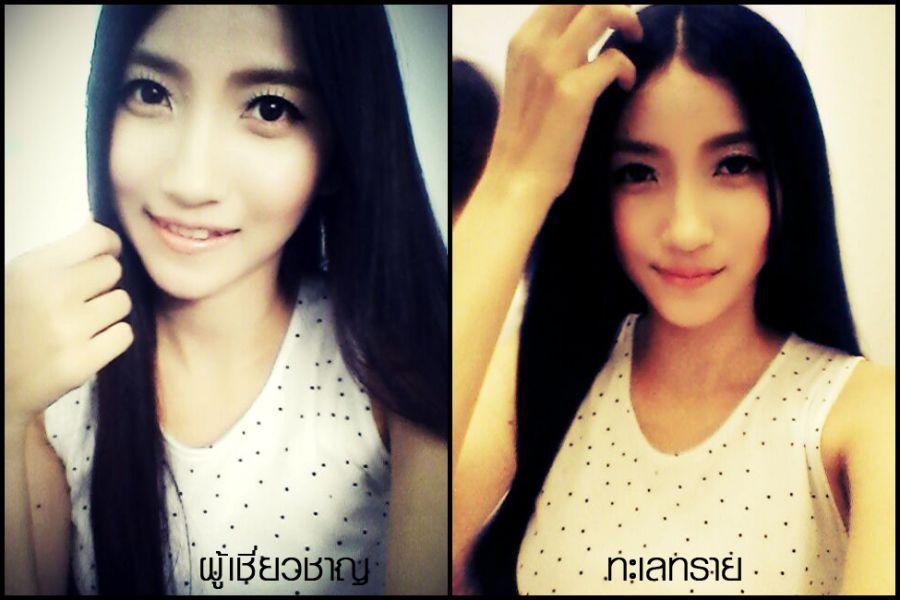 022_Selfie_03