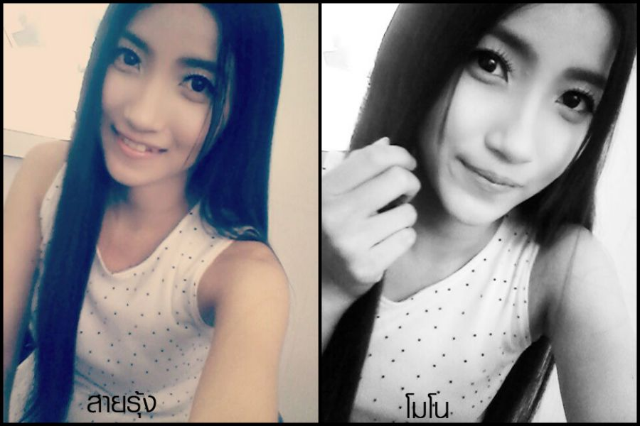 023_Selfie_04