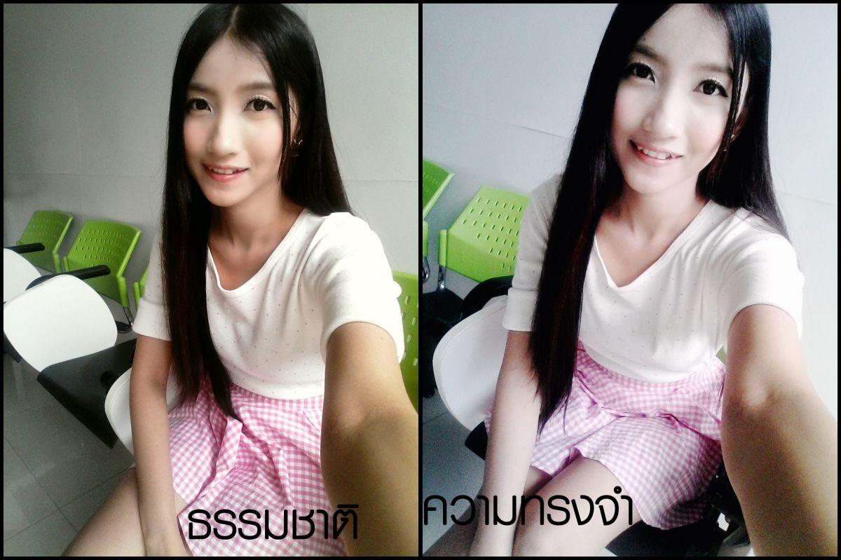 024_Selfie_01