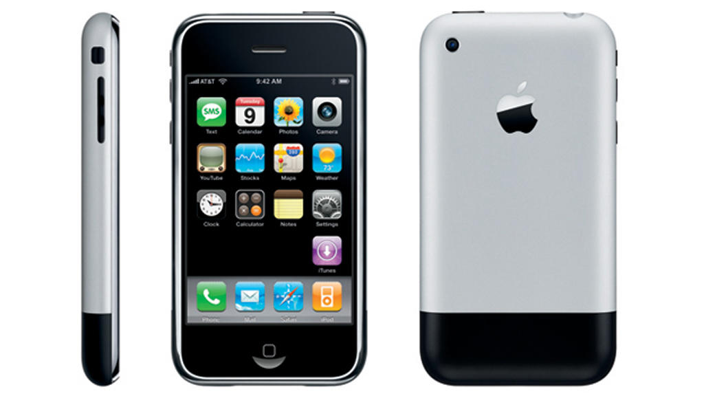 03-iphone-1