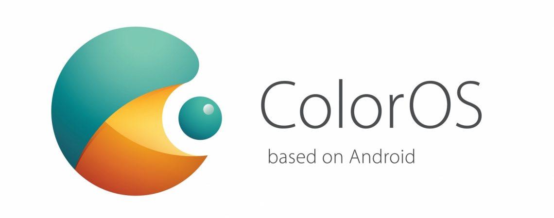 Oppo ปล่อย ColorOS  V2.1 Beta มาพร้อม UI ใหม่ สดใสกว่าเดิม