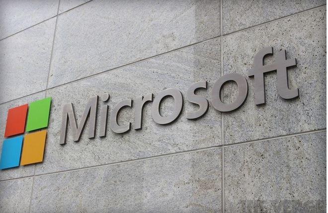 Microsoft ลุยติดตั้งพรีโหลด Office และ Skype มาให้ในแท็บเล็ต Sony และ LG ตั้งแต่แกะกล่อง