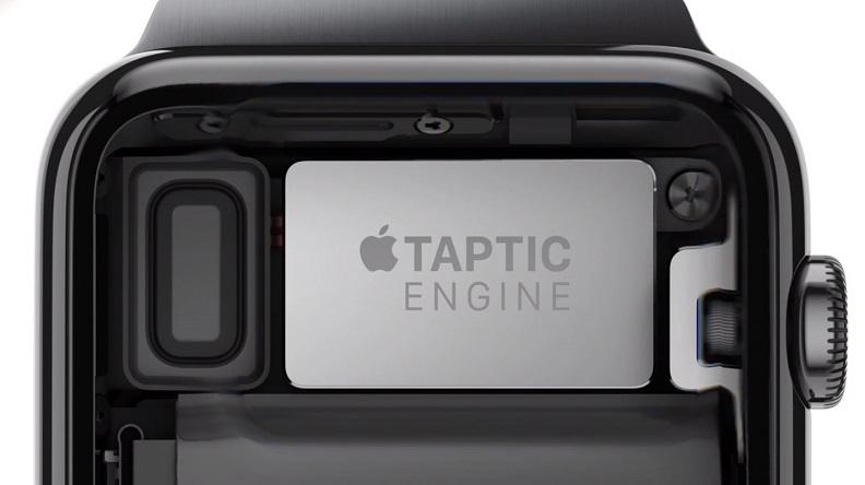 Apple Watch ขาดตลาดเพราะชิ้นส่วนไม่ผ่าน QC แต่ Apple รับประกันจะไม่ปล่อยของตก QC ออกมาแน่นอน