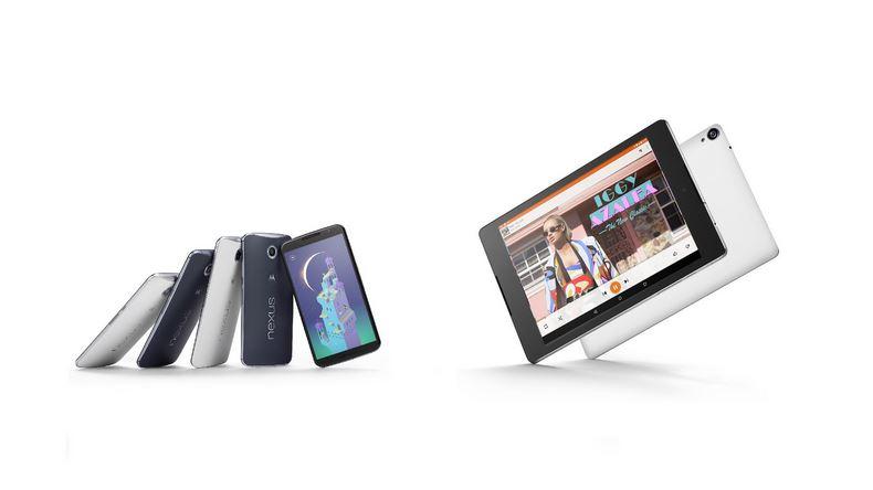 Google การันตีอุปกรณ์ Nexus ที่ใช้ Android M จะได้รับสนับสนุนด้านซอฟต์แวร์นาน 2 ปี