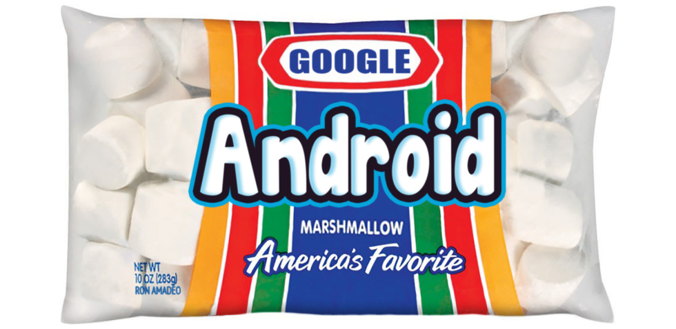 Android-MARSHMELLOWintro-980x477