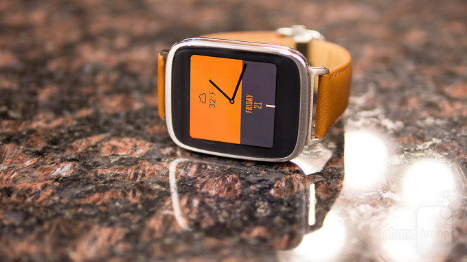 Asus-ZenWatch-Review-TI