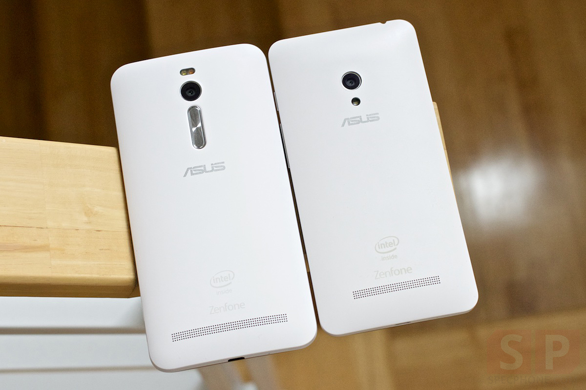 Compare-ASUS-Zenfone-2-withZenfone-5-SpecPhone 002