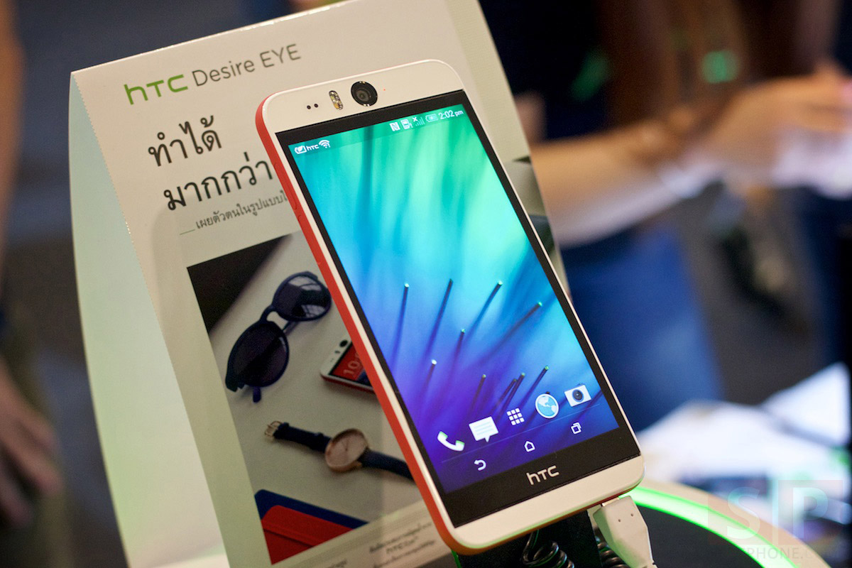 HTC-Desire-EYE-Re-Launching-SpecPhone-004