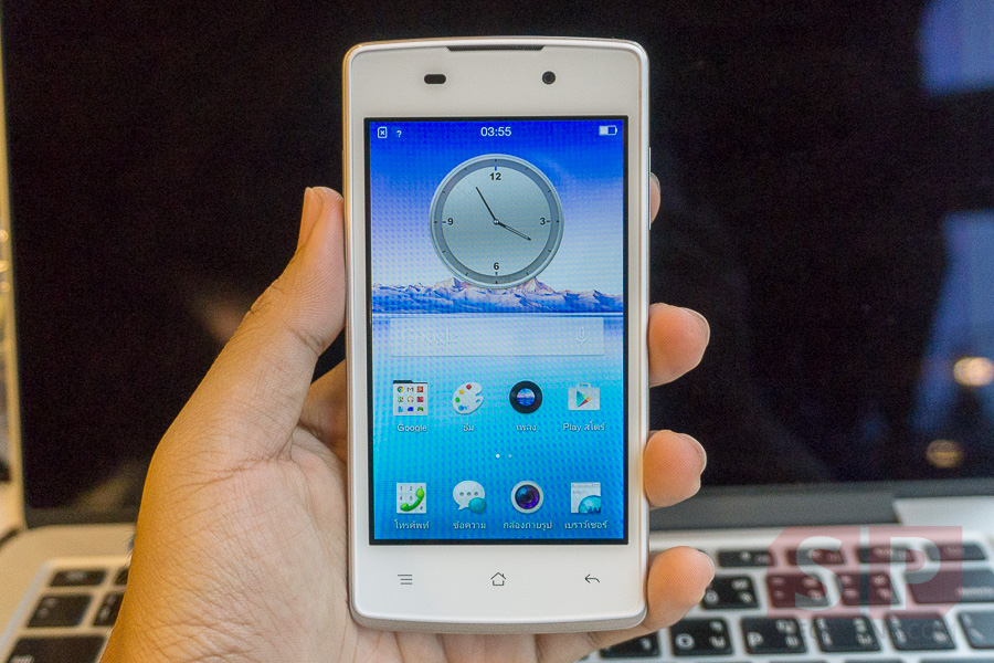 Hands-on-Preview-OPPO-Joy-Plus-SpecPhone-003