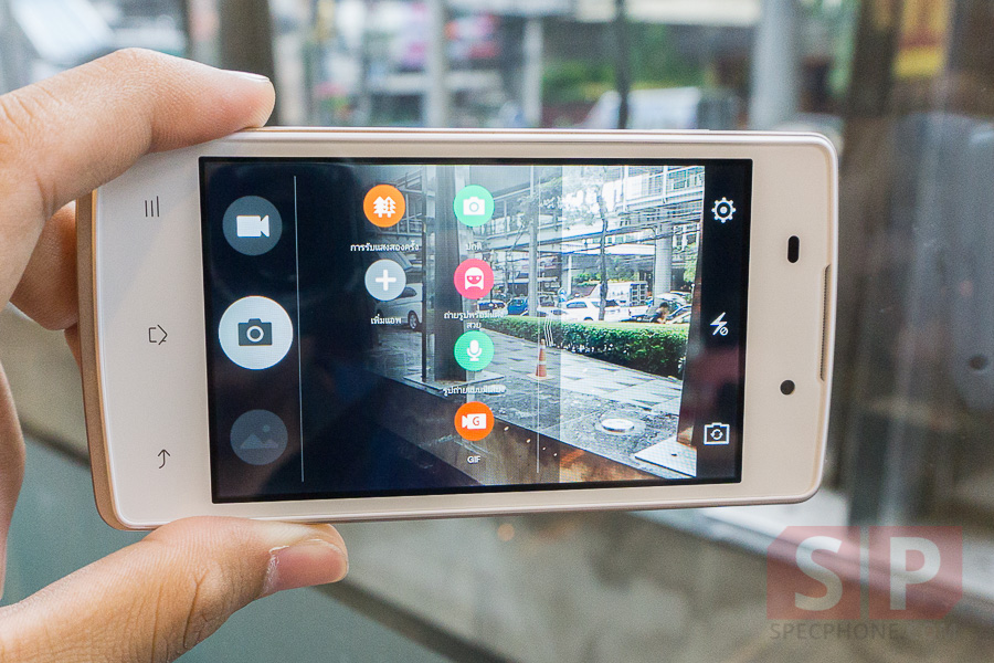 Hands-on-Preview-OPPO-Joy-Plus-SpecPhone-012