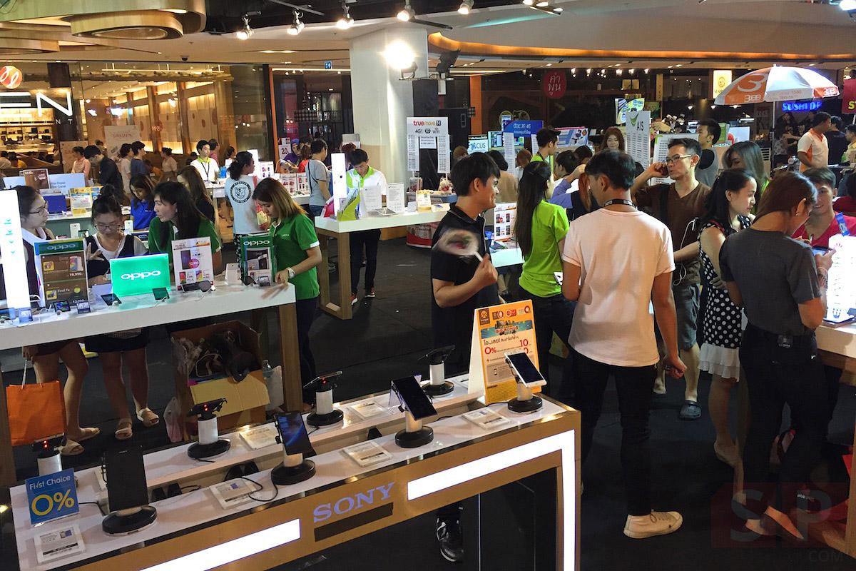 Jaymart-Mobile-Festival-2015-SpecPhone-007
