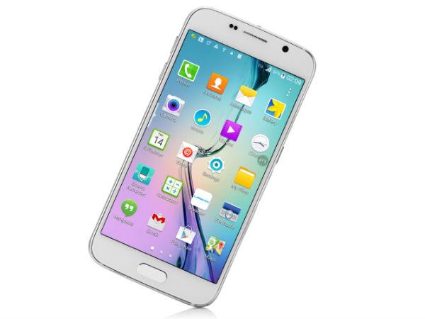 Landvo-S6---Galaxy-S6-clone1