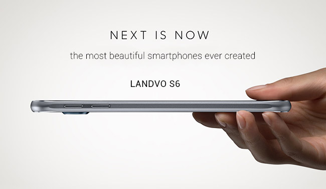 Landvo-S6---Galaxy-S6-clone3