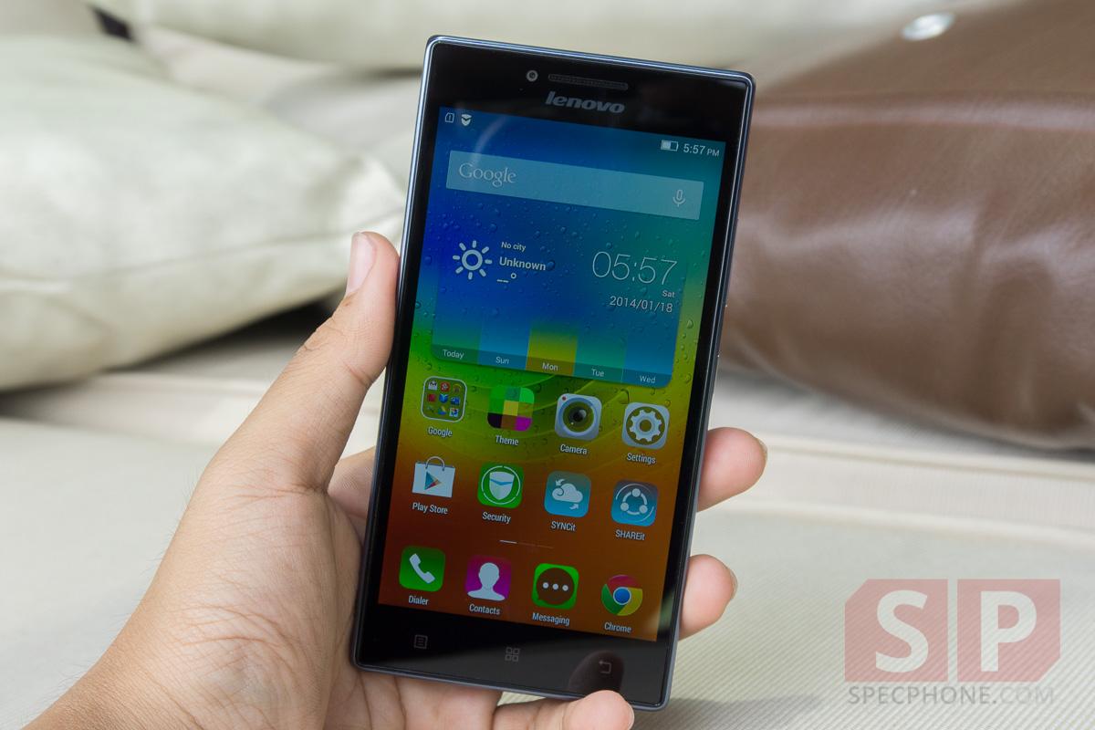 Mini-Review-lenovo-P70-SpecPhone-10