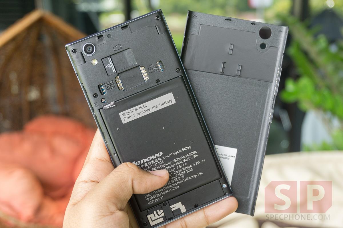 Mini-Review-lenovo-P70-SpecPhone-12
