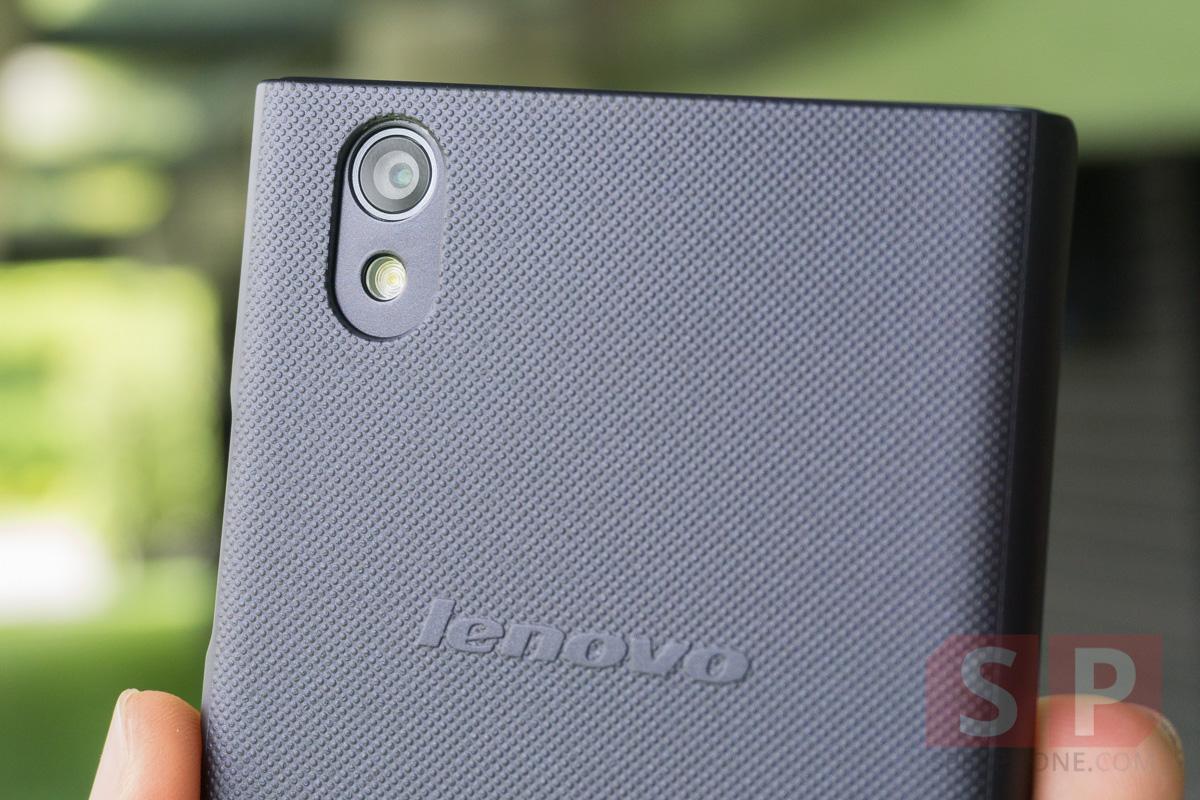 Mini-Review-lenovo-P70-SpecPhone-14