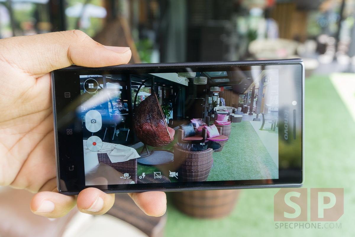 Mini-Review-lenovo-P70-SpecPhone-15