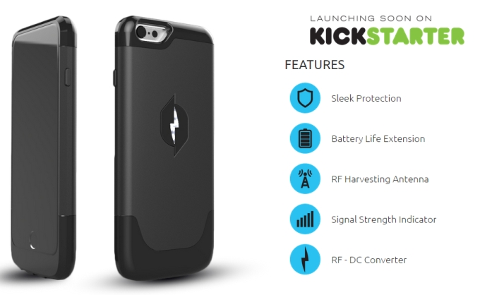 Nikola-Labs-iPhone-6-case