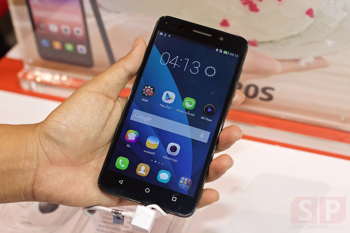 Preview-Huawei-ALek-4G-Plus-SpecPhone-002