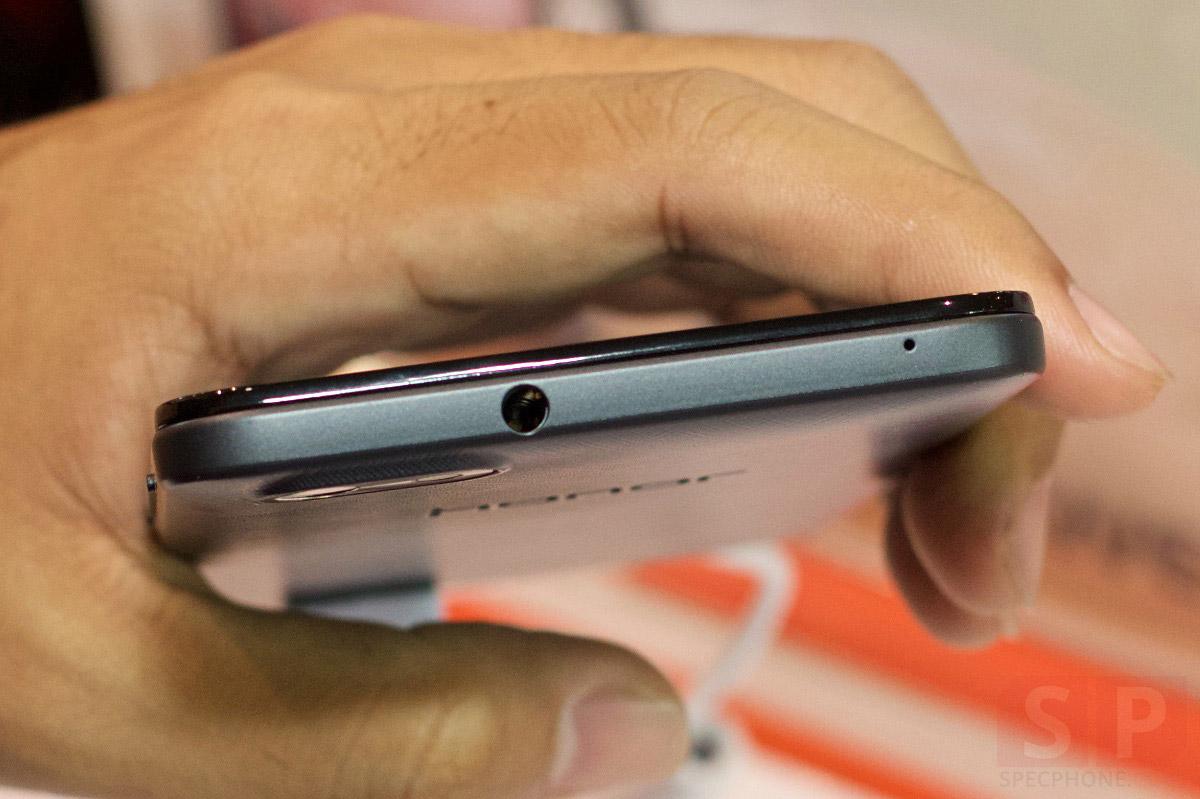 Preview-Huawei-ALek-4G-Plus-SpecPhone-004