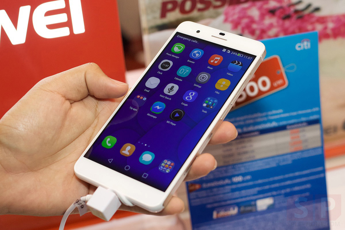 Preview-Huawei-Honor-6-Plus-SpecPhone-002