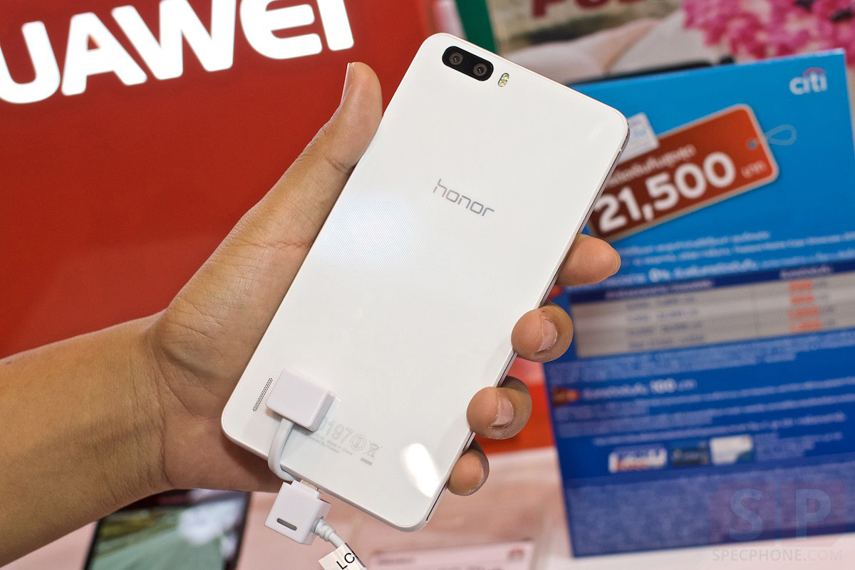 Preview-Huawei-Honor-6-Plus-SpecPhone-010
