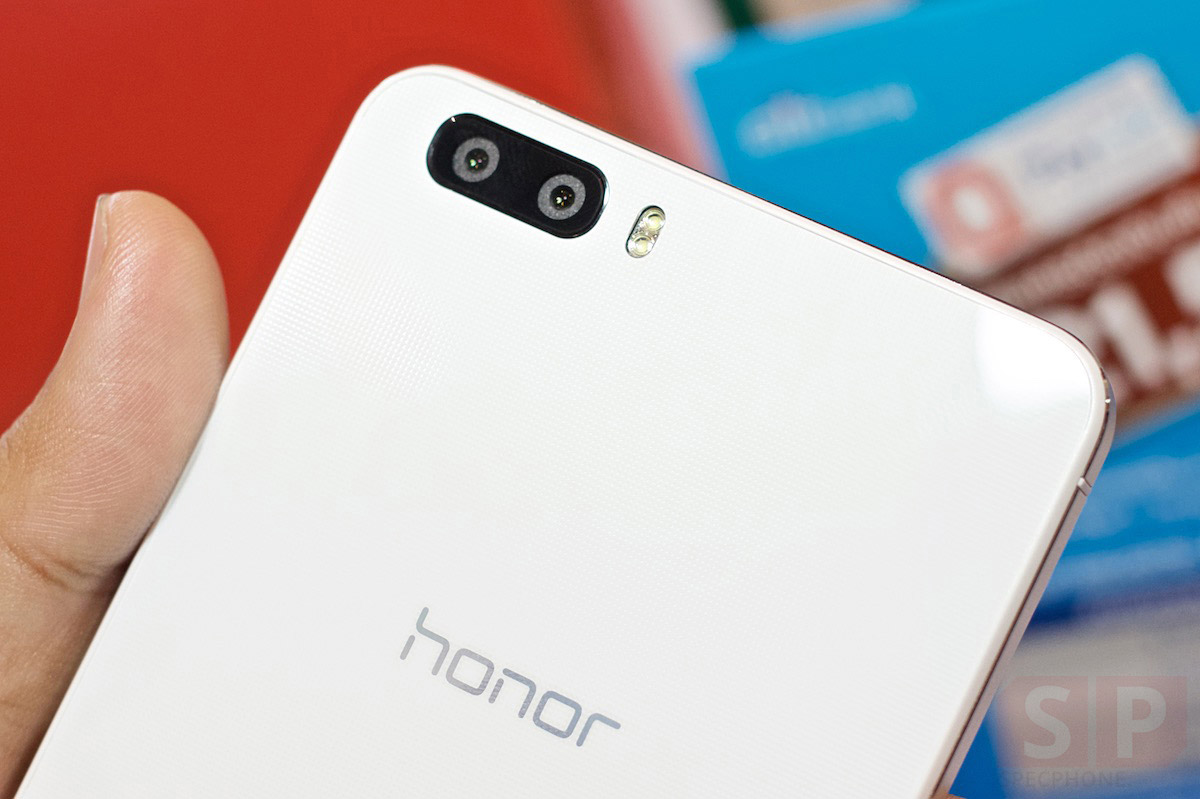 Preview-Huawei-Honor-6-Plus-SpecPhone-011