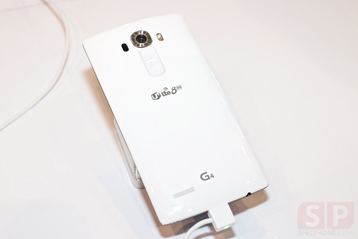 Preview-LG-G4-SpecPhone-017