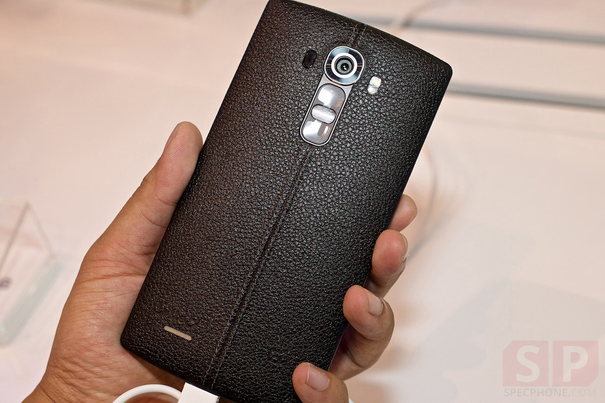 Preview-LG-G4-SpecPhone-018