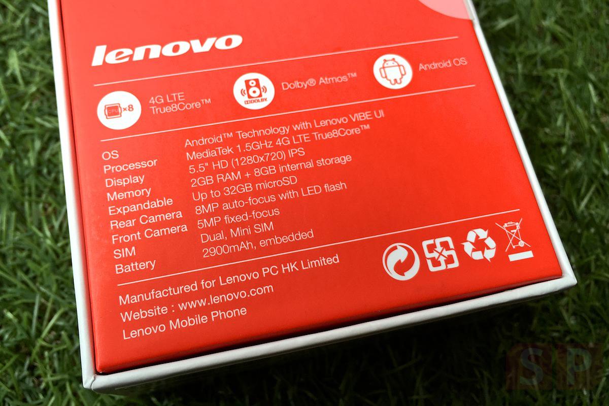 Preview-Lenovo-A7000-SpecPhone 002