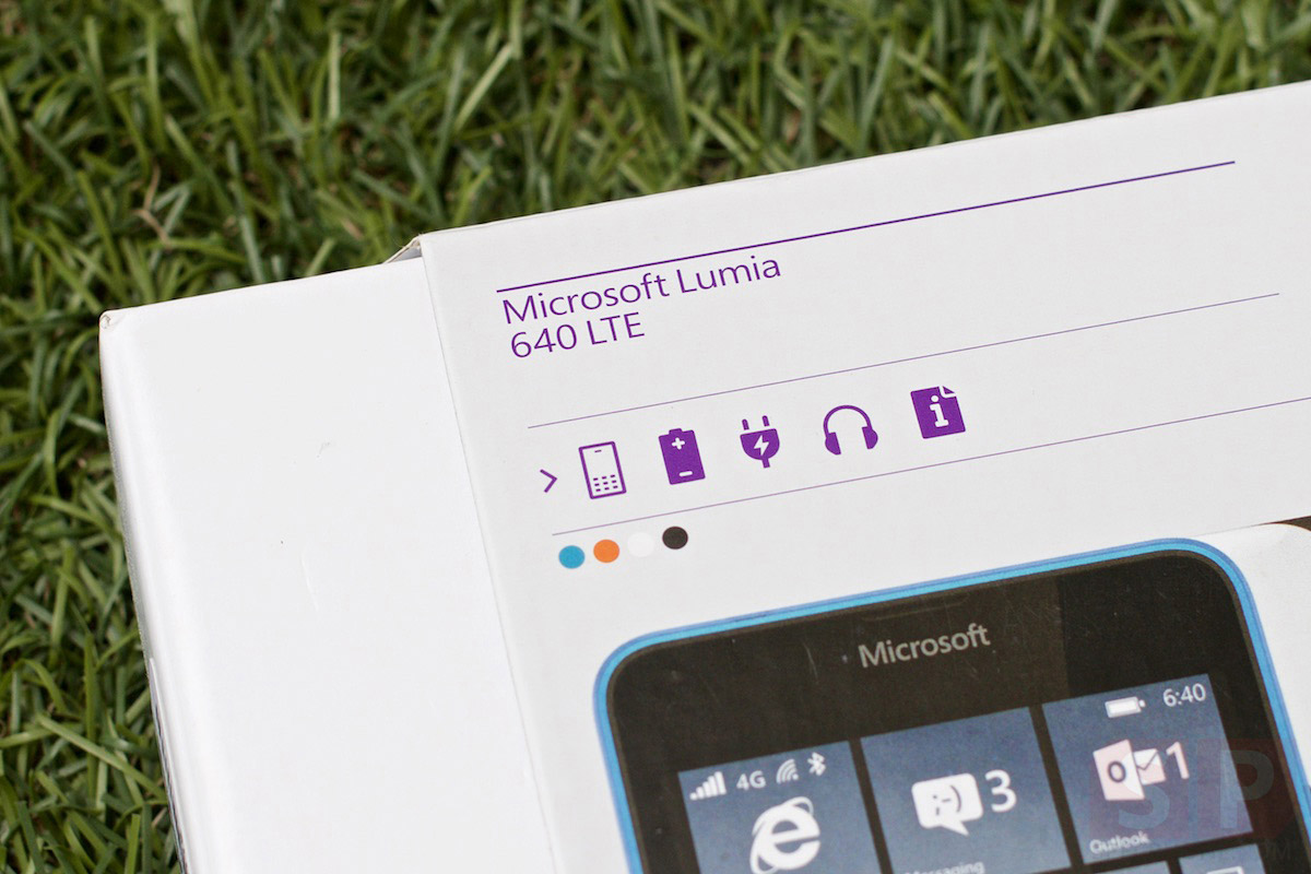Preview-Microsoft-Lumia-640-SpecPhone-002