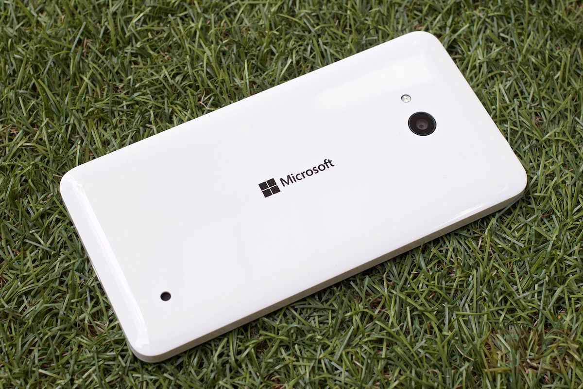 Preview-Microsoft-Lumia-640-SpecPhone-003