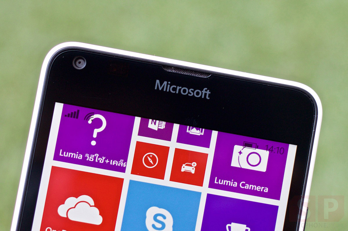 Preview-Microsoft-Lumia-640-SpecPhone-012