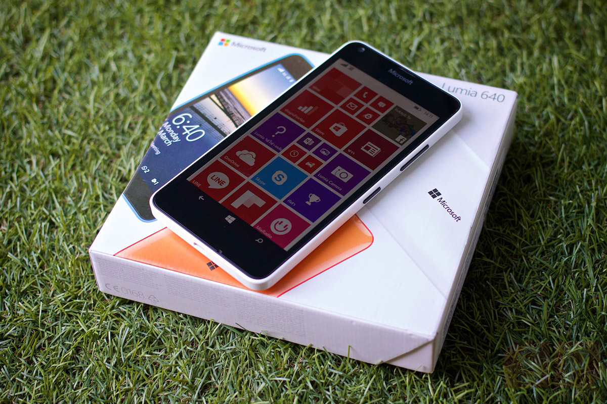 Preview-Microsoft-Lumia-640-SpecPhone-013