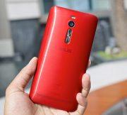 Review-ASUS-Zenfone-2-ram-4gb-2gb-ze551ml-ze550ml-SpecPhone-001