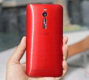 Review-ASUS-Zenfone-2-ram-4gb-2gb-ze551ml-ze550ml-SpecPhone-006