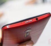 Review-ASUS-Zenfone-2-ram-4gb-2gb-ze551ml-ze550ml-SpecPhone-010