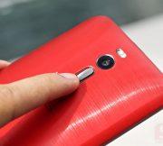Review-ASUS-Zenfone-2-ram-4gb-2gb-ze551ml-ze550ml-SpecPhone-011