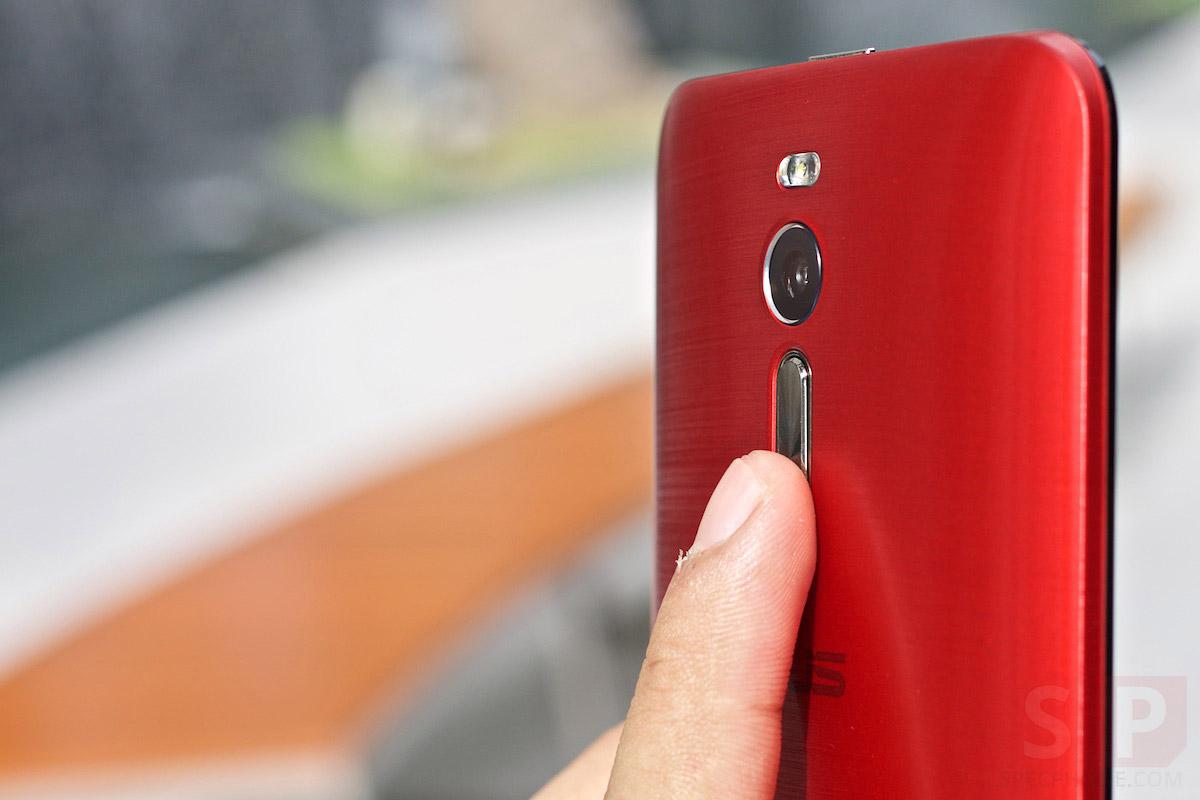 Review-ASUS-Zenfone-2-ram-4gb-2gb-ze551ml-ze550ml-SpecPhone-012