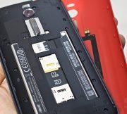 Review-ASUS-Zenfone-2-ram-4gb-2gb-ze551ml-ze550ml-SpecPhone-013