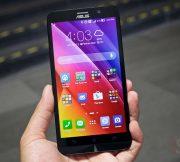 Review-ASUS-Zenfone-2-ram-4gb-2gb-ze551ml-ze550ml-SpecPhone-015