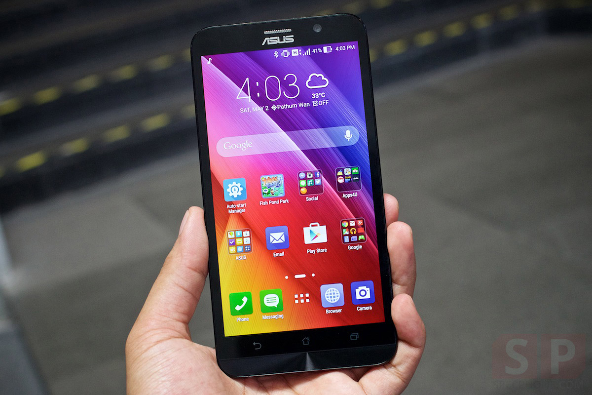 Review-ASUS-Zenfone-2-ram-4gb-2gb-ze551ml-ze550ml-SpecPhone-015
