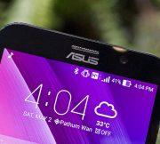 Review-ASUS-Zenfone-2-ram-4gb-2gb-ze551ml-ze550ml-SpecPhone-017