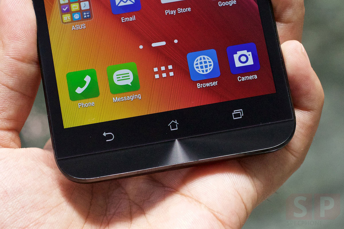 Review-ASUS-Zenfone-2-ram-4gb-2gb-ze551ml-ze550ml-SpecPhone-018