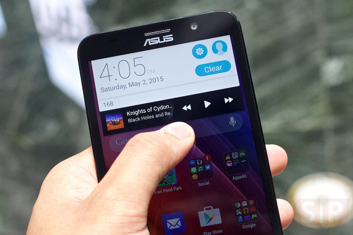 Review-ASUS-Zenfone-2-ram-4gb-2gb-ze551ml-ze550ml-SpecPhone-020