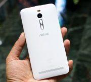 Review-ASUS-Zenfone-2-ram-4gb-2gb-ze551ml-ze550ml-SpecPhone-026